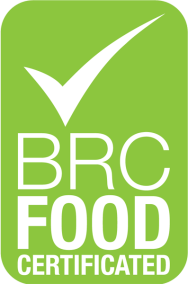 brcfood